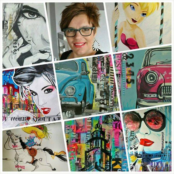 foto facebook janetedens schilderijen