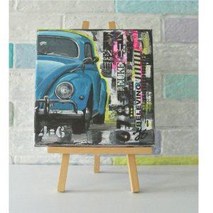 beetle 20x20