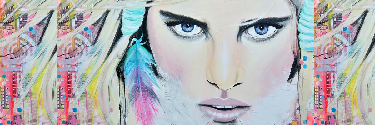 shop veilig betalen 14 dagen bedenktijd online schilderij kopen shop