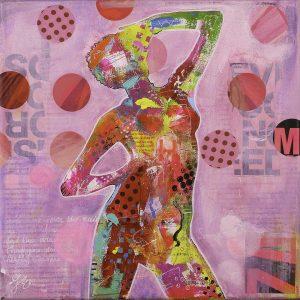 paars-roze-vrouwenlichaam-kleur-graffiti